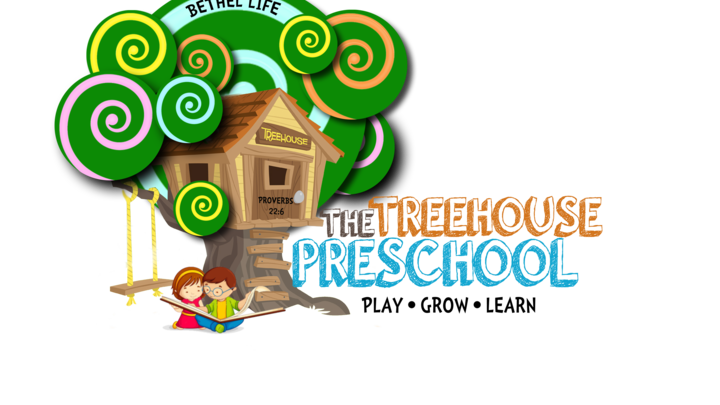 Tree House Preschool Tuition logo image