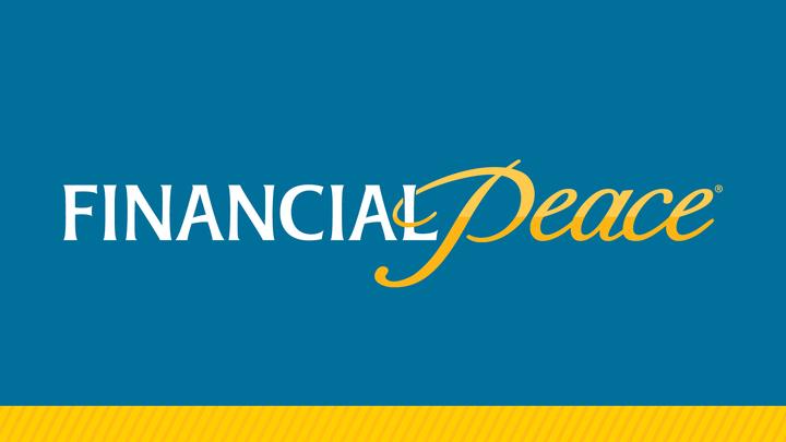 Financial Peace logo image