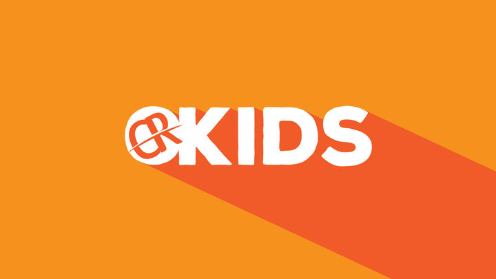 CR KIDS 2019-2020 Registration & Waiver logo image