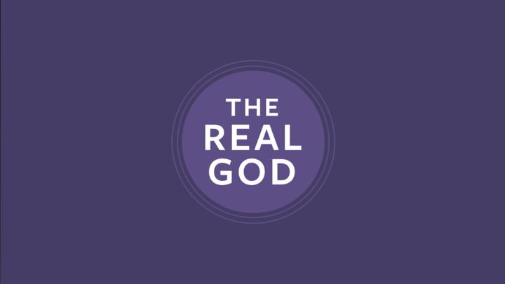 D|S Men Tuesday Morning Bible Study logo image