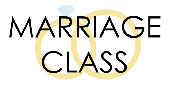 Seven Principles for Making Marriage Work logo image