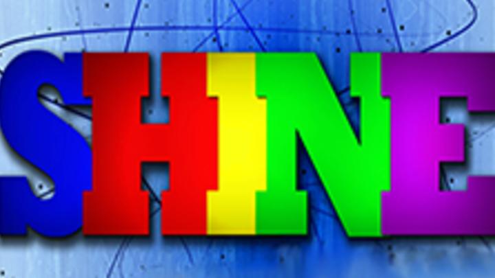 SHINE Summer 2020 Mission Trip SIGN UP MEETING logo image