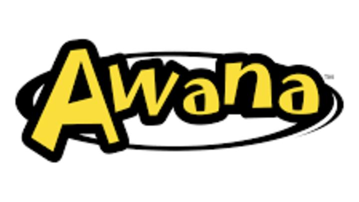 AWANA Books and T-shirts  logo image