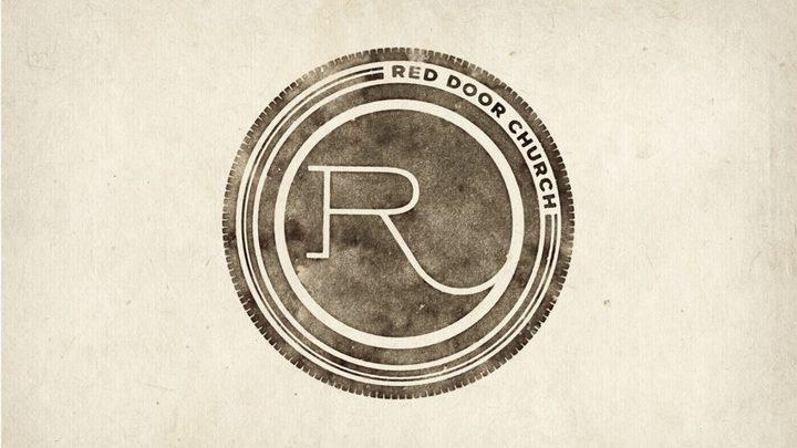 Groups End This Week logo image