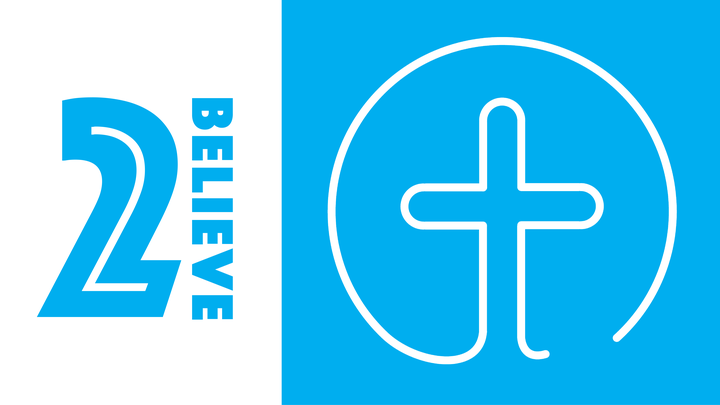 October - Connect Class 2: Believe logo image