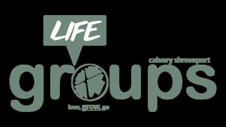 Life Group Interest logo image