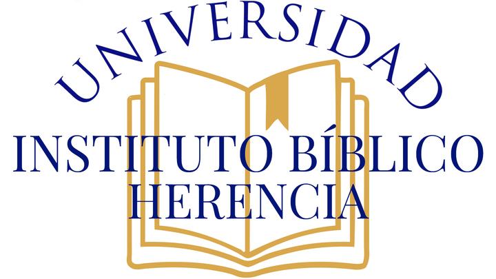 Libros y Guías - IBH 2019/20 logo image