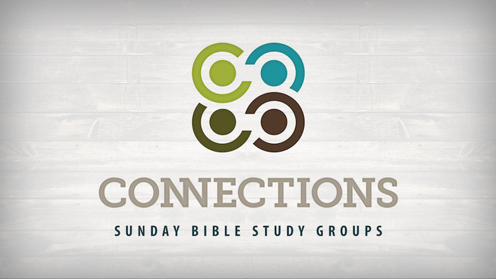 Connections logo image