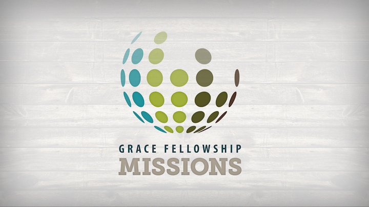 Kenya Mission Trip logo image