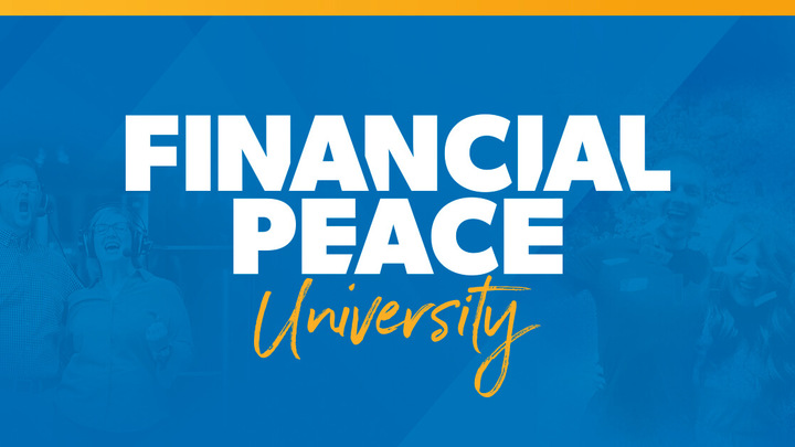 FPU Oakleaf: Saturday 11:00 a.m. - Fuste logo image