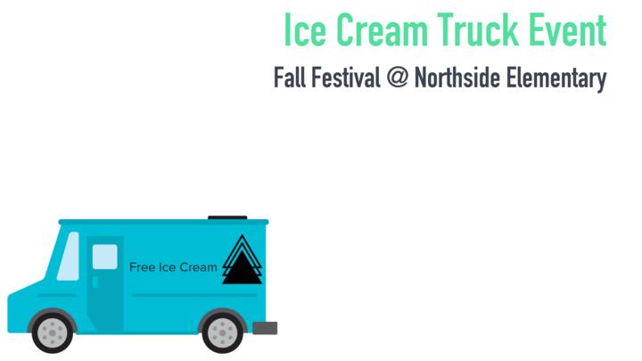Fall Festival @ Northside Elementary School logo image