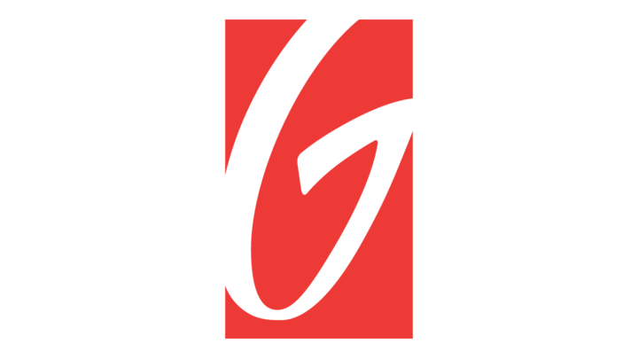 SLK | Equip: Blessed Stewardship | 2019: 10/27-11/17 logo image