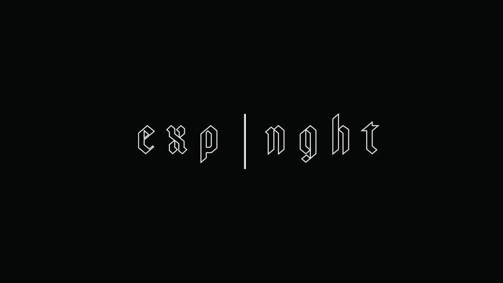 Creo   Experience Night logo image