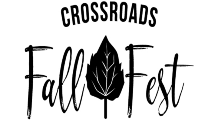 Fall Fest  logo image