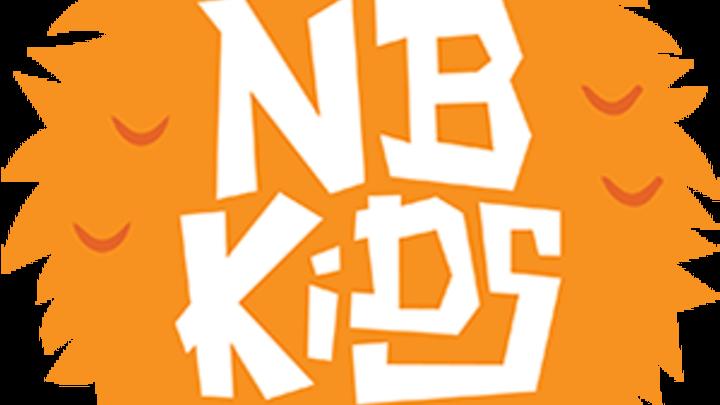 Wait List for TS Kids Midweek Fall 2019 logo image