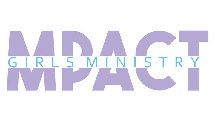 2019 MPact logo image