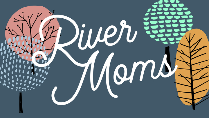 River Mom's Goodrich logo image