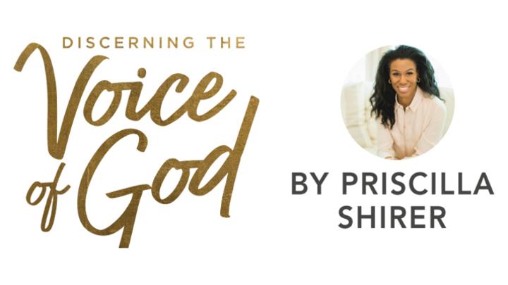 Monday Night Bible Study for Women logo image