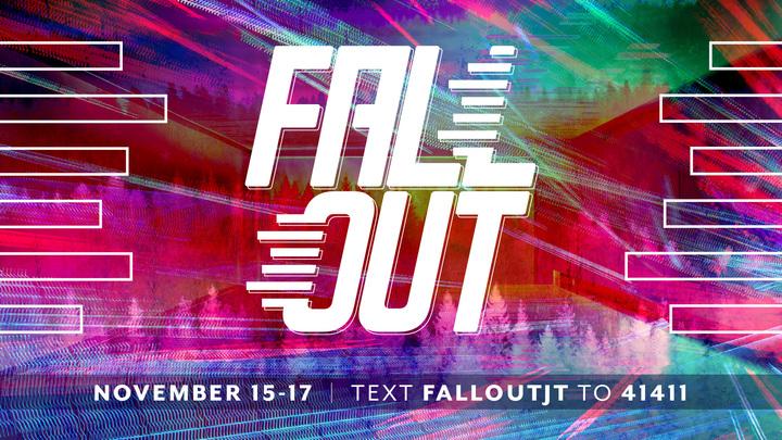 Fallout Jamestown logo image