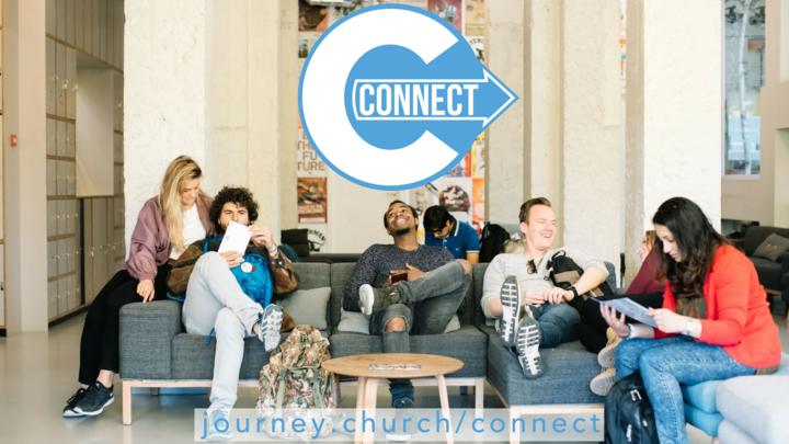 Fairview Park Connect | September 22 & 29 logo image