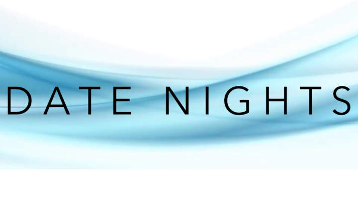 DATE NIGHTS logo image