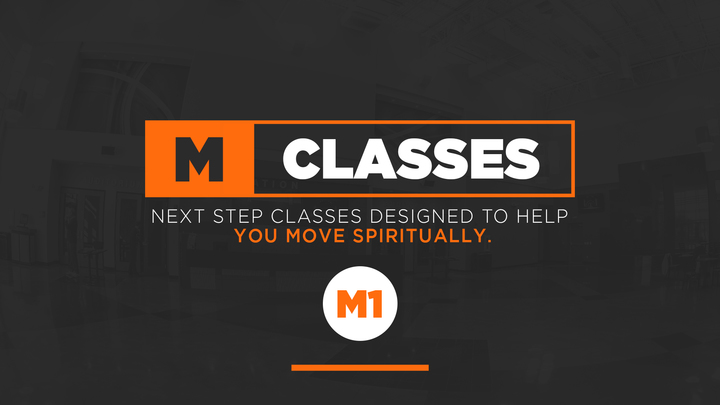 M1 - Discovering Your Next Steps 11/23 (Vandalia) logo image