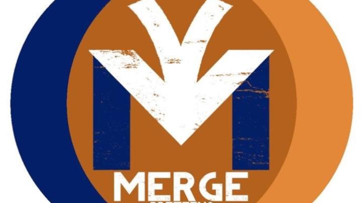 Merge Wednesday Nights logo image