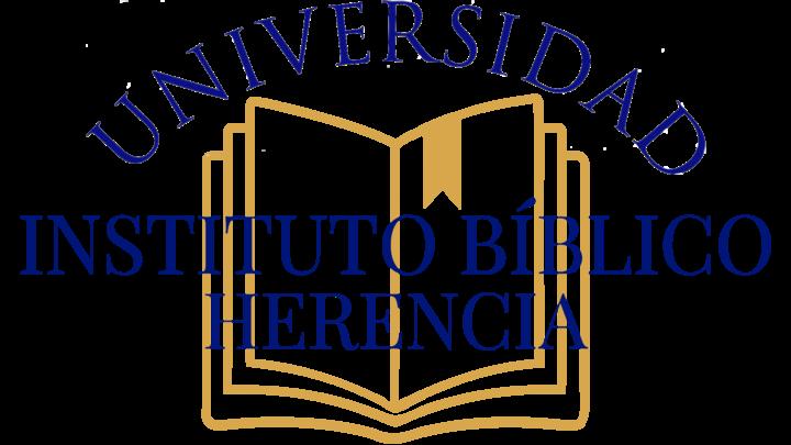 Bible Institute (October 2019) logo image