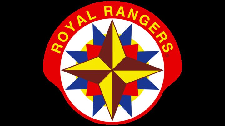 2019 Royal Rangers logo image