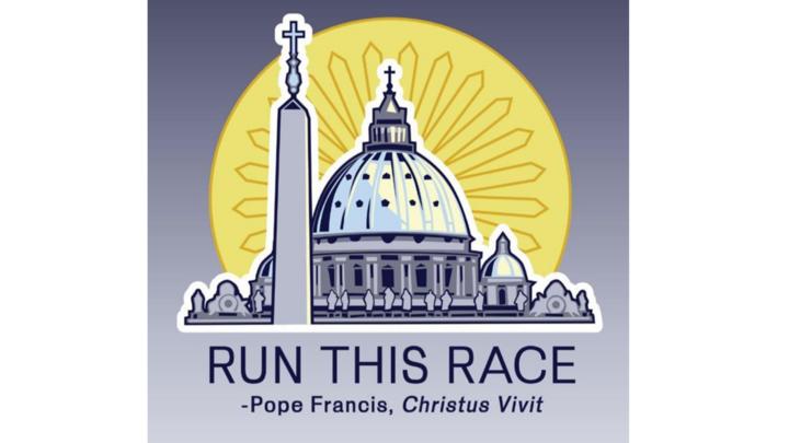 RALLY 2019 logo image