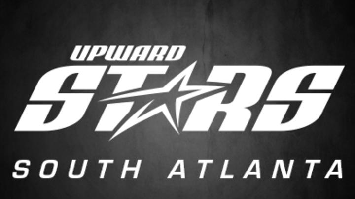13U & 14U STARS Volleyball Tryouts logo image
