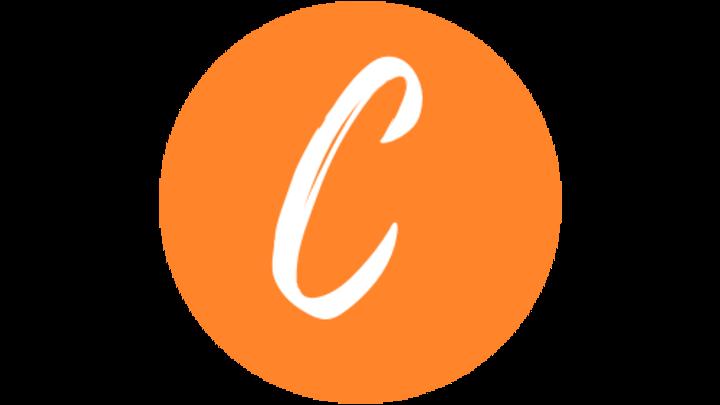 Cnextions 2019-2020 logo image