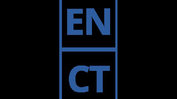 Encounter 2019-2020 logo image