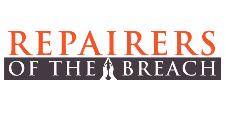Creative Arts Outreach (September) logo image