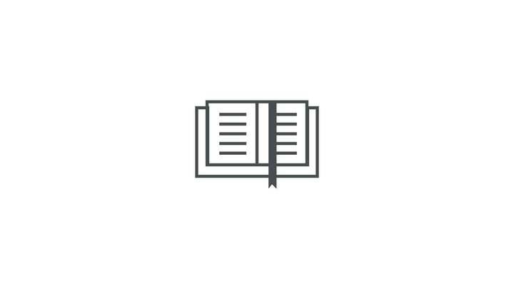 Bible Study Book of James logo image