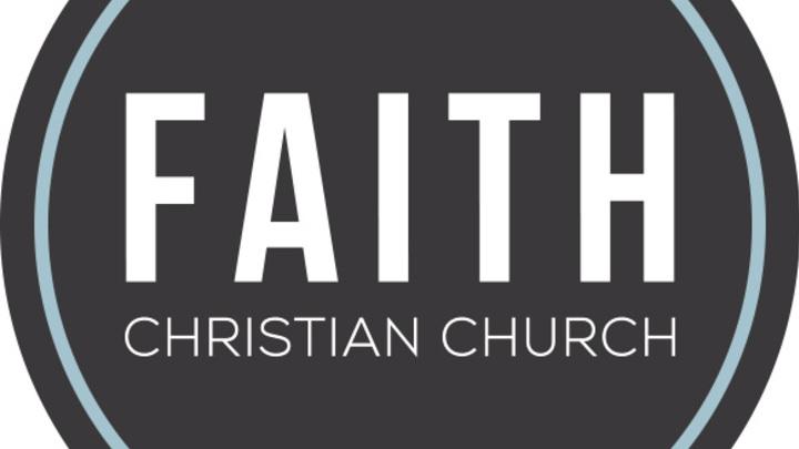 Safer Churches Workshop logo image
