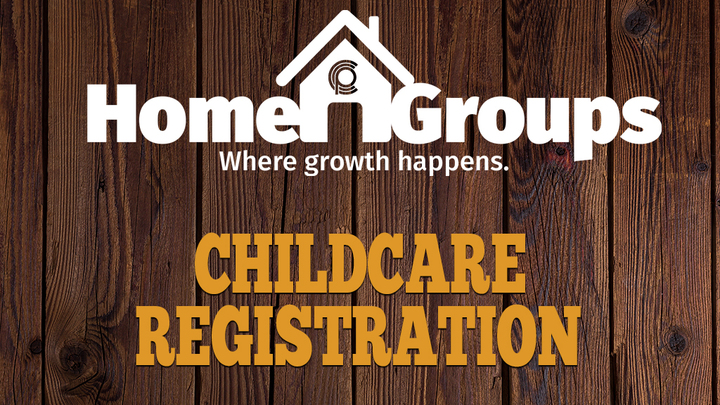 Home Group / Small Group Childcare logo image