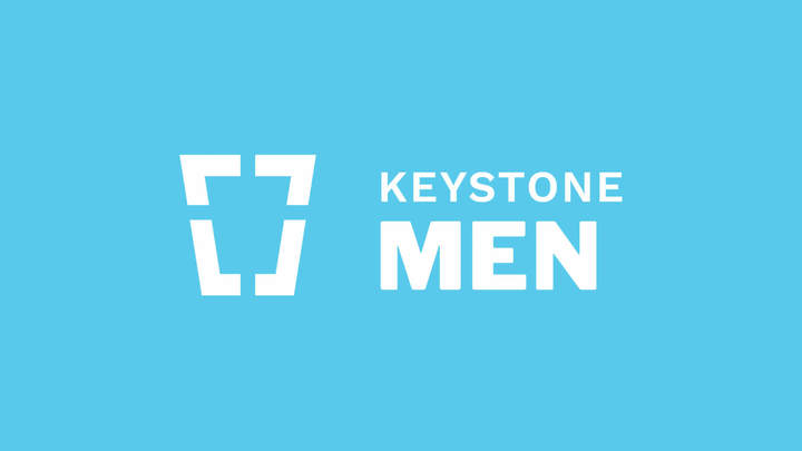 Men's Equip (Fall 2019) logo image