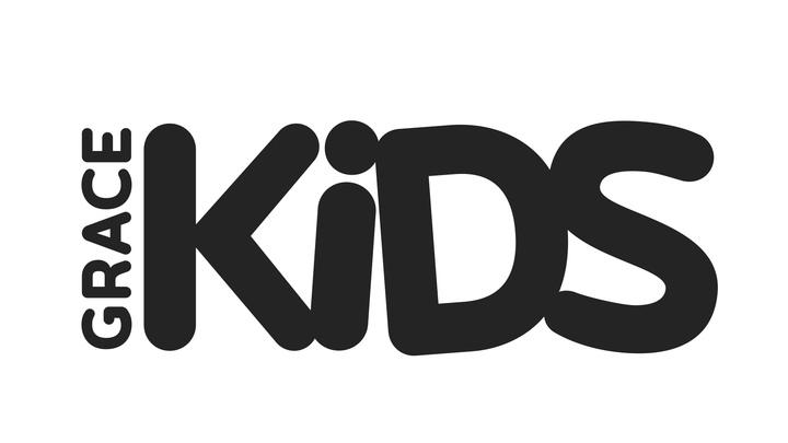 Team Huddle 10-6-19 logo image