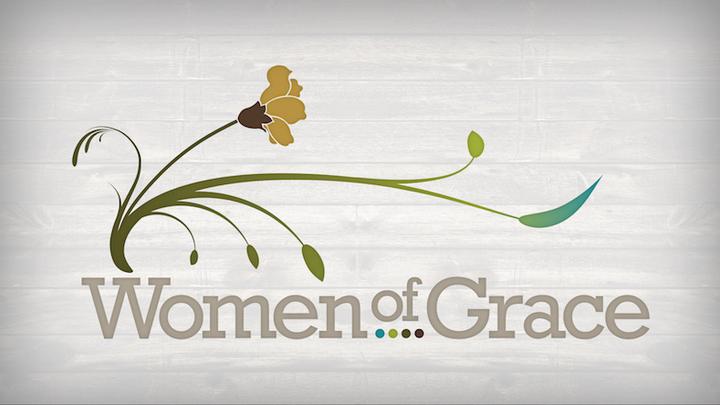 Ladies Book Club logo image