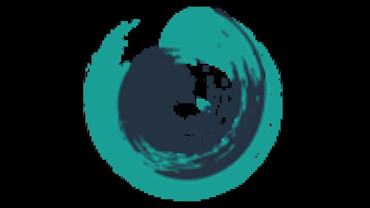 Circle Of Security Parenting logo image