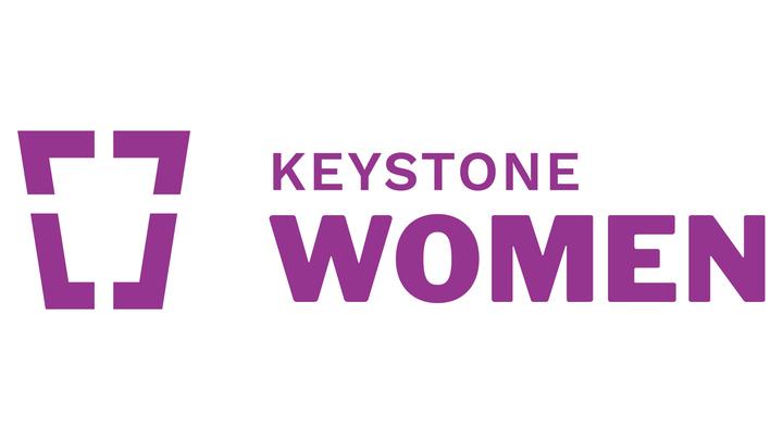 Women's Equip 9:15am (Fall 2019) logo image