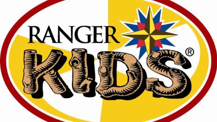 Ranger Kids/Boys - Kinder, 1st & 2nd Grade logo image