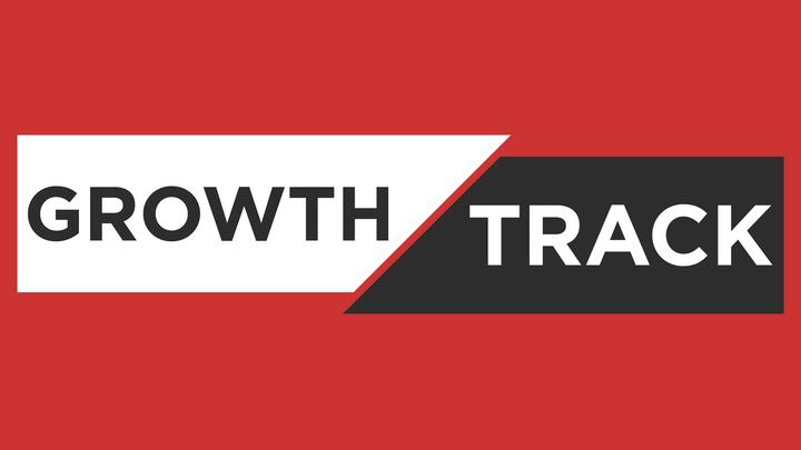 Growth Track Class: BELONG logo image