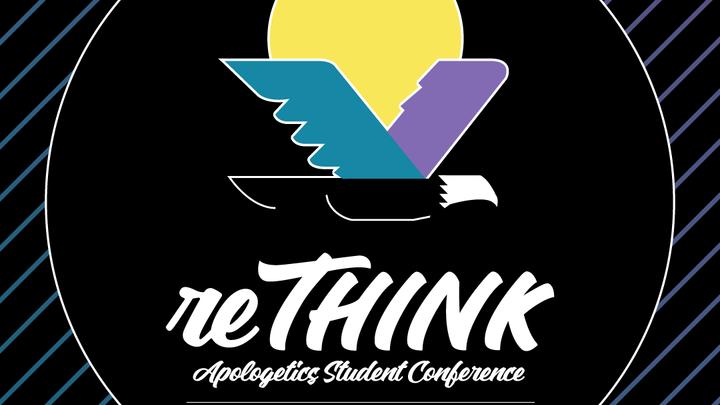 reThink Conference logo image