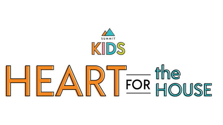 Heart for the House logo image