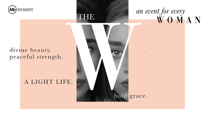 The W-October 11th logo image