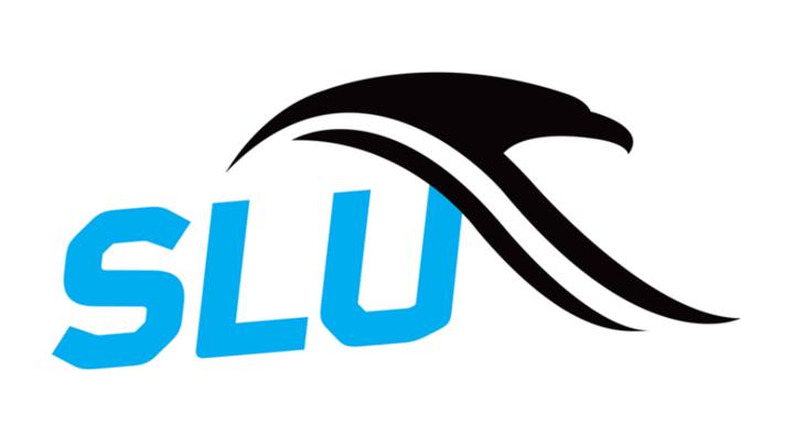 Student Leadership University Orlando logo image