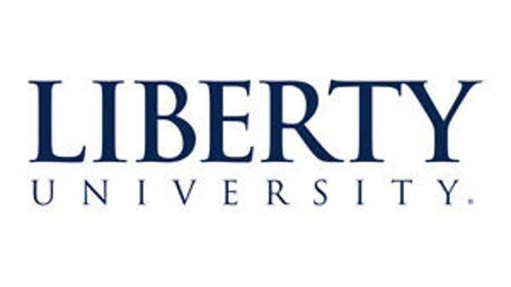 Liberty University College For A Weekend logo image