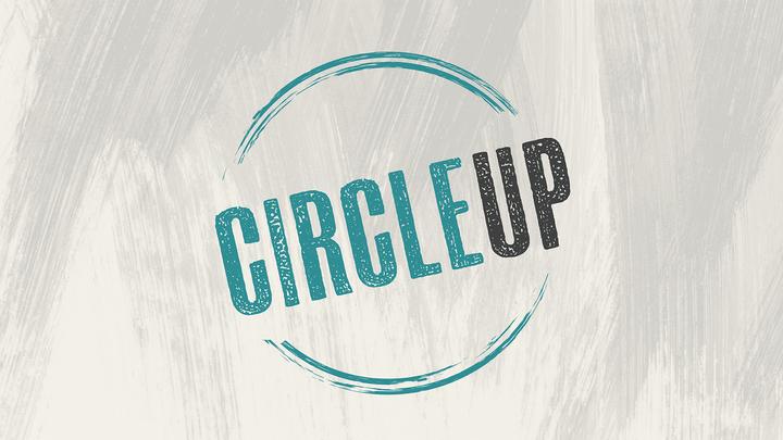 Circle Up logo image